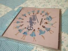 AKB48★ギンガムチェック