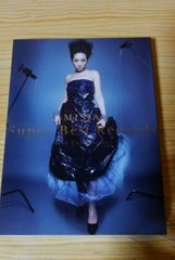 MISIA�@super�@best�@records�@��iCD3�{DVD1