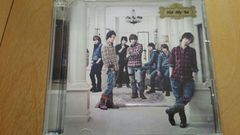 Kis-My-Ft2☆彡