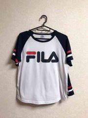 FILA☆セットアップ150