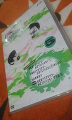 DVD☆マルさまぁ〜ず5☆