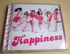 �yDVD�zHappiness�wHappy Talk�xE-girls �n�s�l�X �~�X�h�b�l��