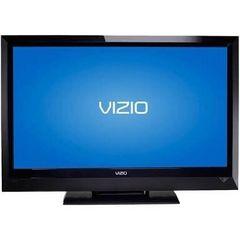 ◆VIZIO32インチ大型液晶テレビ◆訳アリ