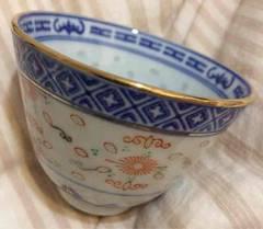 本場中国茶器〓5個セット〓湯呑み〓