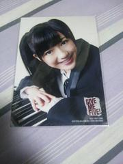 AKB48 GIVEMEFIVE!渡辺麻友特典写真