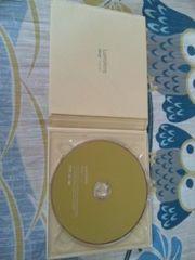 《Lumiere/フツウの1日》【CDアルバム】カバーソング