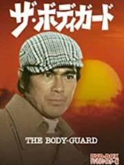 DVD-BOX『ザ・ボディガード』千葉真一 千葉治郎 志穂美悦子