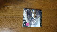 クリスタル・ケイ  BEST OF Crystal Kay アルバム 100スタ
