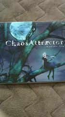 いとうかなこ×5pb!!ChaosAttractor!!初回限定盤DVD付きベスト盤