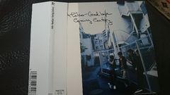 Coming Century「Hello-Good bye」初回DVD+帯付/V6