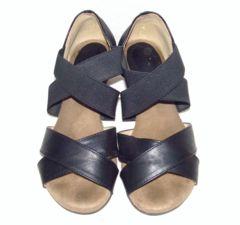 レディス靴 M 801155CF2O63