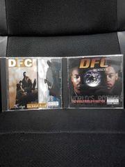 DFC 2枚SET!!