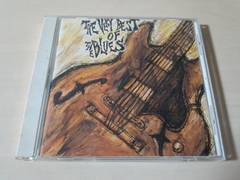 CD「THE VERY BEST OF THE BLUESベスト・オブ・ザ・ブルース」★