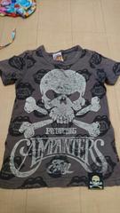 JAMジャムTシャツ140