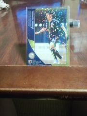 高橋健介カード
