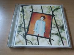 高橋直純CD「A to Z」●