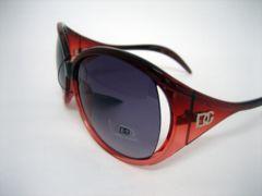 輸入品◆DG◆レディース ファッション サングラス A2