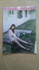 小松彩夏◆Regular35■PLATINUM