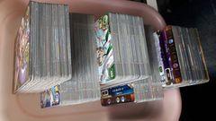 パズドラTCGカード480枚詰め合わせ福袋