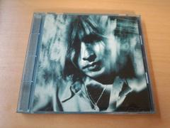 INORAN CD「想」DJ KRUSH●