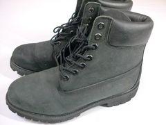 TIMBERLAND ティンバーランド 6インチ ブーツ 27センチ