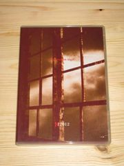 ■12012■depression sign -完全盤- 【CD】