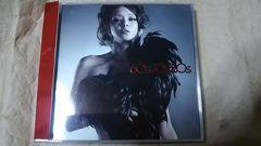 定価2000円:安室奈美恵CD+DVD「60S_70S_80S」送料込