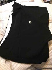 喪服用◆和装◆着物◆黒