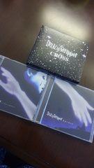 Daizy Stripper/CROSS/初回限定2枚組/廃盤