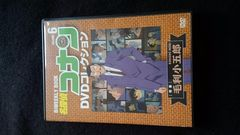 名探偵コナン DVDコレクション 6 毛利小五郎特集 TVアニメ即決