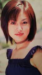 深田恭子・中島礼香・大森玲子・原史奈…【BOMB】1999年7月号