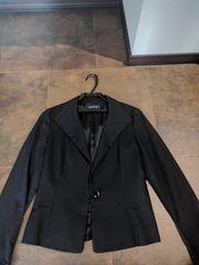 INDIVIのジャケット