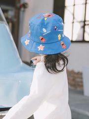 新品可愛い帽子