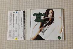 中古CD(アルバム)◆松田樹利亜◆『Julia�V』