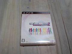 【PS3】アイドルマスター2