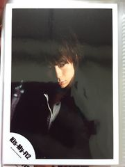 Kis-My-Ft2 北山宏光君写真16
