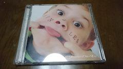 Janne Da Arc「SINGLES」ベスト/2枚組/Acid Black Cherry