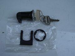 (40)GS400GS400LGS425純正タンクロックの鍵