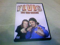 ◆YLVIS◆PV集◆イルヴィス◆The Fox◆
