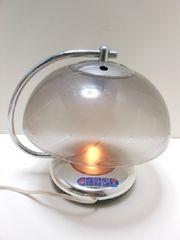4079★1スタ★三木商会 タッチセンサーライト 卓上ライト 白熱燈スタンド 高さ24cm