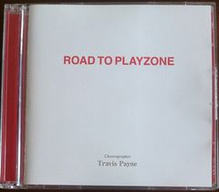 (CD+DVD)ROAD TO PLAYZONE☆今井翼,中山優馬,A.B.C.-Z