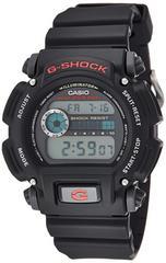 腕時計 Gショック メンズ DW-9052-1V