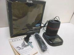 4702☆1スタ☆PLUS/プラス 充電式電動字消器 ER-600E