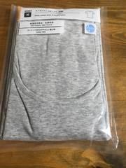ユニクロ  半袖シャツ 790円