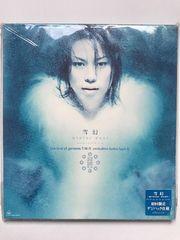 T.M.R-e(T.M.Revolution)/ 雪幻