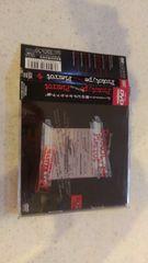 PIERROT/Prototype/PV集DVD/Angelo キリト