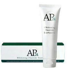 Nuskin【ニュースキン】AP-24ホワイトニングトゥーペースト★新品未使用