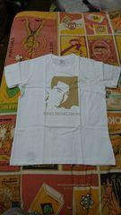 ソン・スンホン オリジナルTシャツ