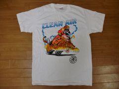 ヴィンテージ 90年代 ヤマハ Tシャツ L デッドストック