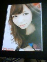 AKB48[写真集・友撮2ランダム封入公式写真]河西智美ver未開封